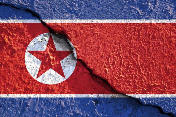 Северокорейского чиновника казнили из-за жалоб и медленной работы