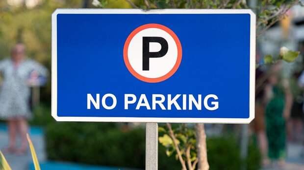 Ростовский бизнесмен проиграл кассационный суд по делу о парковке в роще СКА