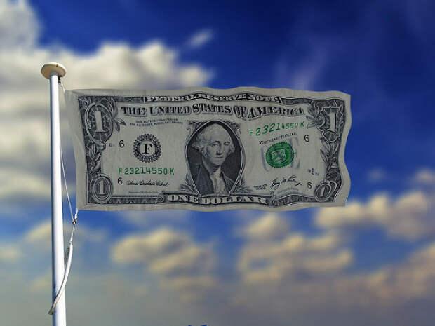 Кого «купит» Вашингтон в Центральной Азии?