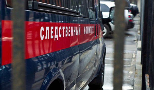 ВКазани при стрельбе вшколе погибло семеро детей