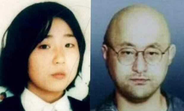 Фусако Сано. История девочки, которая пережила 9 лет плена и чудом спаслась