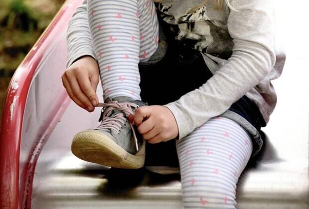 Ни при каких условиях не планируют больше заводить детей больше трети россиянок