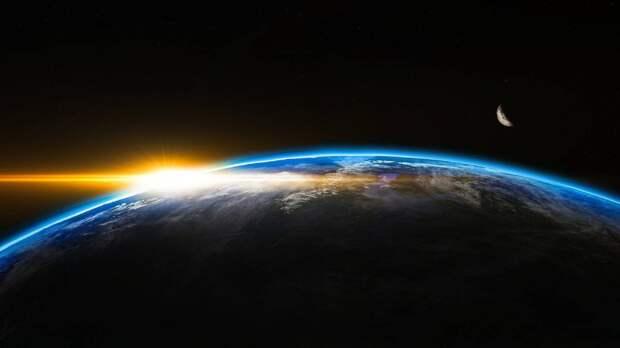 Учёные объявили, что в 2020 году человеческая цивилизация прошла точку невозврата