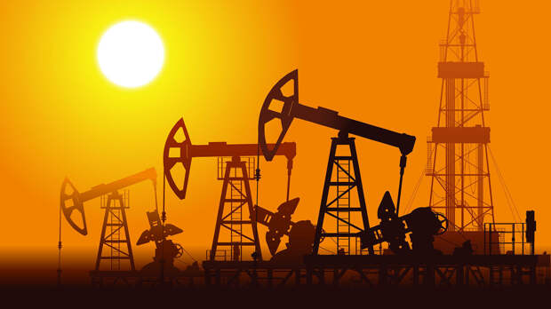 Цена на нефть марки Brent выросла до 74,64 доллара за баррель после публикации о запасах в США