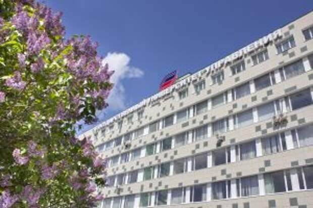 Вуз на Рязанском возобновит «Университетские субботы»