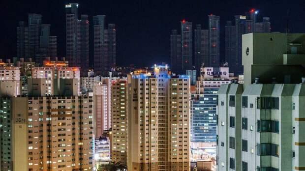 Недвижимость/ Фото pixabay.com