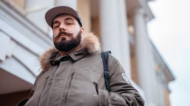 Материал корреспондента ИА «Сусанин» претендует на победу в премии «Хорошие новости России»