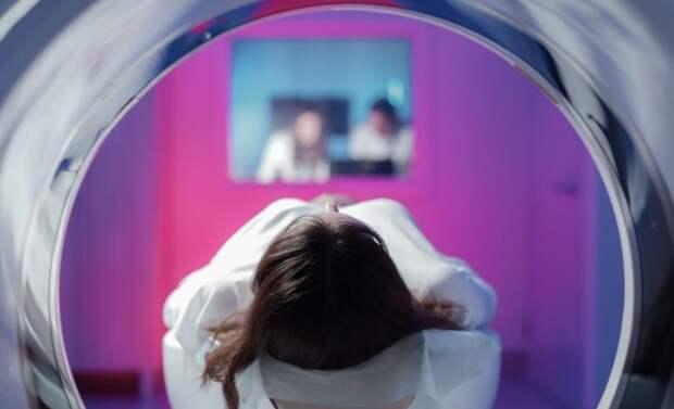 Компьютерная томография (КТ): что нужно знать о процедуре, показания и противопоказания
