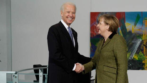 """«Знать, Германия сильна...», - Лавров осадил американо-германские потуги, """"взявшие за моду"""" угрожать России."""