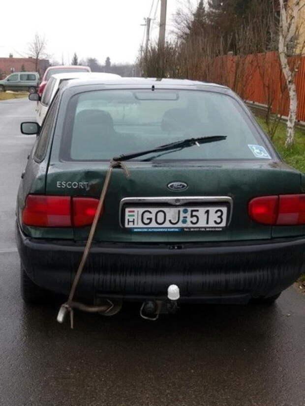 Автовсячина Автовсячина, авто, автомобиль, машина, прикол
