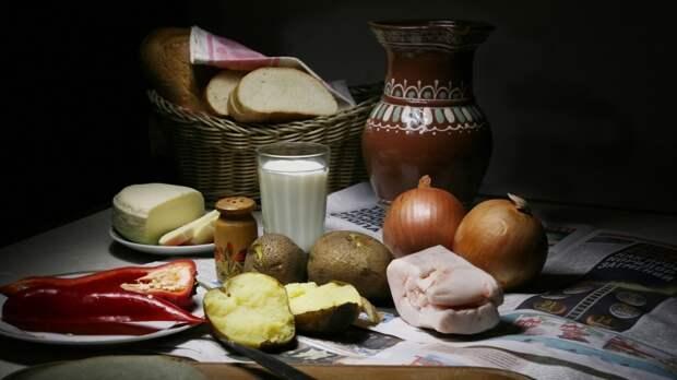 Диетолог Королева назвала три опасных последствия позднего ужина