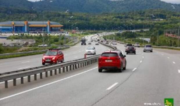 Больше развязок, парковок, дорог: каково будущее дорожной инфраструктуры Владивостока