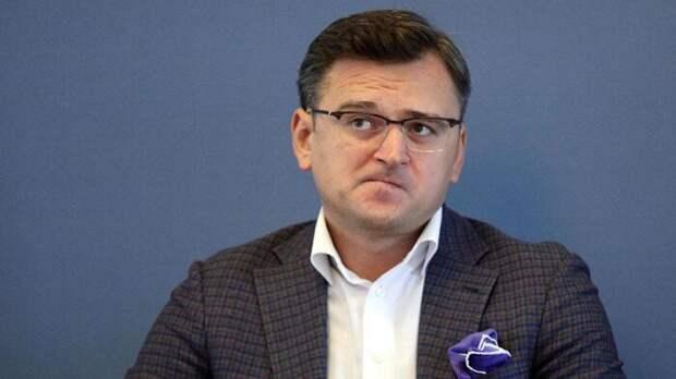 Сатановский объяснил, что за компенсацию получит Украина от России за «СП-2»