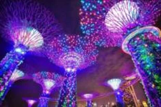 В Сингапуре оценили эффективность кампании «Воплощая задуманное»