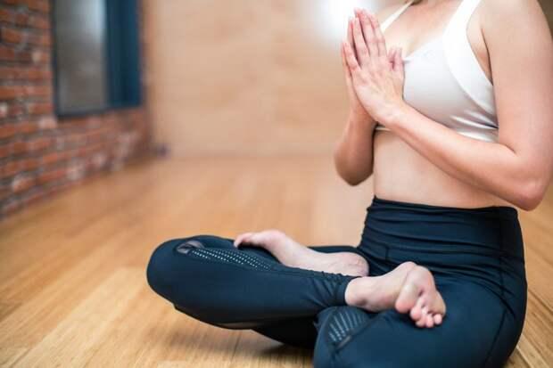 Физкультурно-оздоровительный комплекс откроется в САО