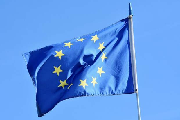 Совет Европы обсудит инфобезопасность