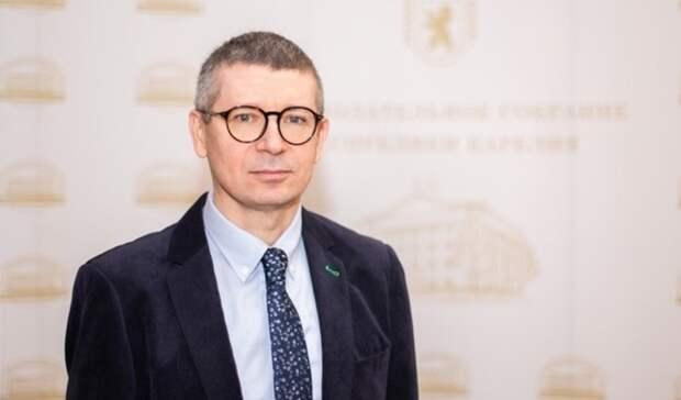 Депутаты Заксобрания прокомментировали Послание президента