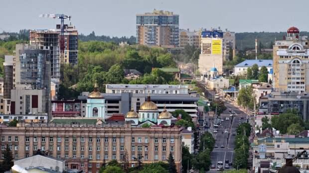 Глава Белгородской области распорядился о досрочной выплате майских пособий