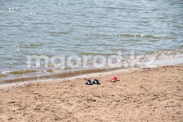 13 мест для летнего купания оборудуют в ЗКО