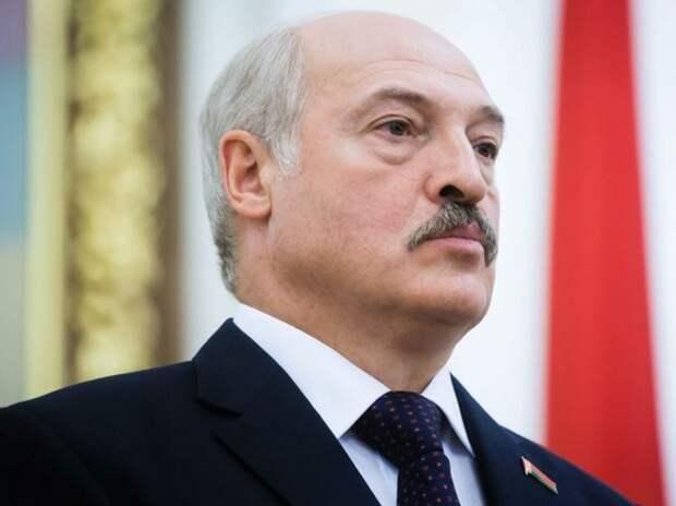 Кто готовит переворот 2.0 для Белоруссии и для чего Батьке ЗРС С-400