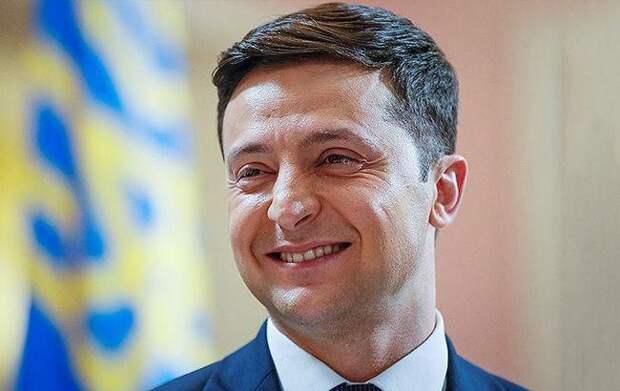 Президенту Украины припомнили высказывание о едином народе с русскими