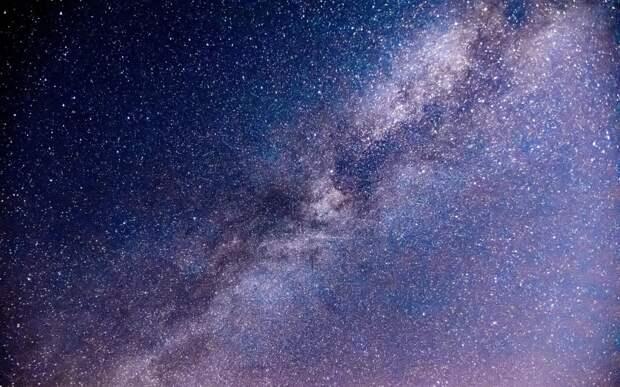 Смыслообразующая дата: эксперты о значении Дня космонавтики