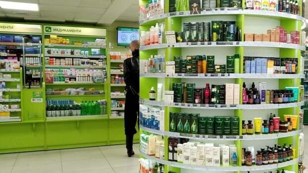 Дешево и эффективно: как сэкономить на покупке лекарств