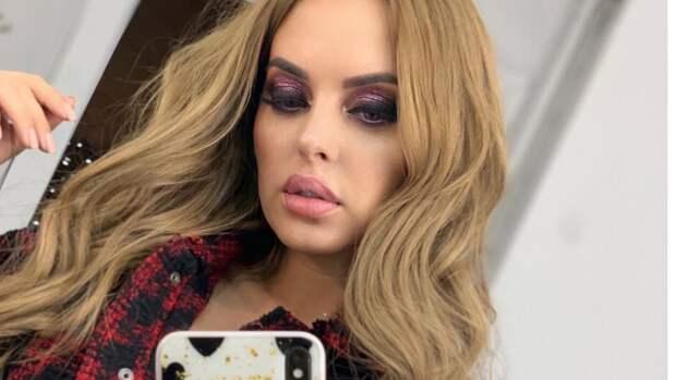 Звезда «Дома-2» Ефременкова рассказала об оскорблениях Мондезира