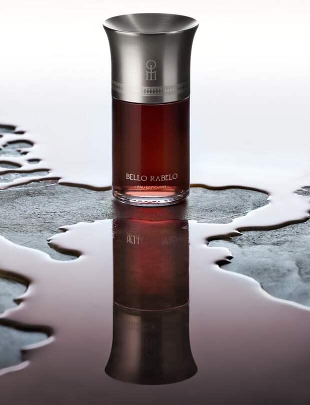 f180613-bello-rabelo-liquides-imaginaires
