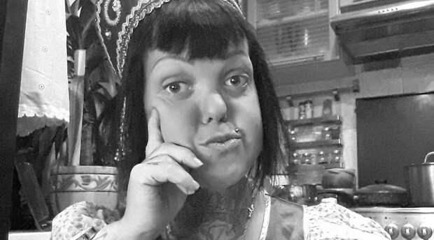 Экс-участница Little Big Анна Каст умерла в 39 лет