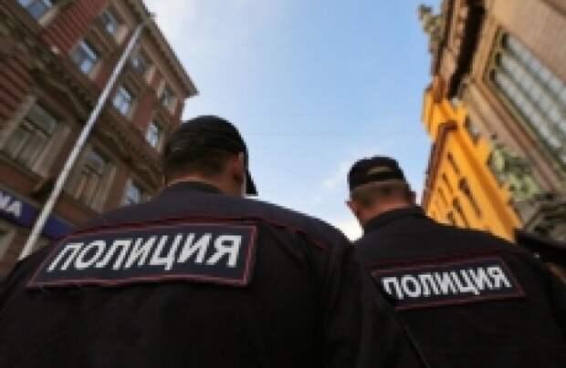 Шестеро детей находятся в крайне тяжелом состоянии после стрельбы в Казани