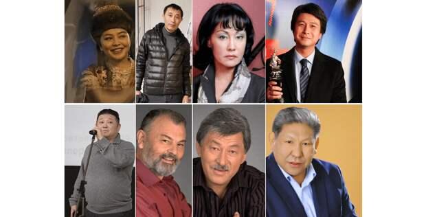 Правительство Казахстана изменило состав экспертного совета при Госцентре поддержки нацкино