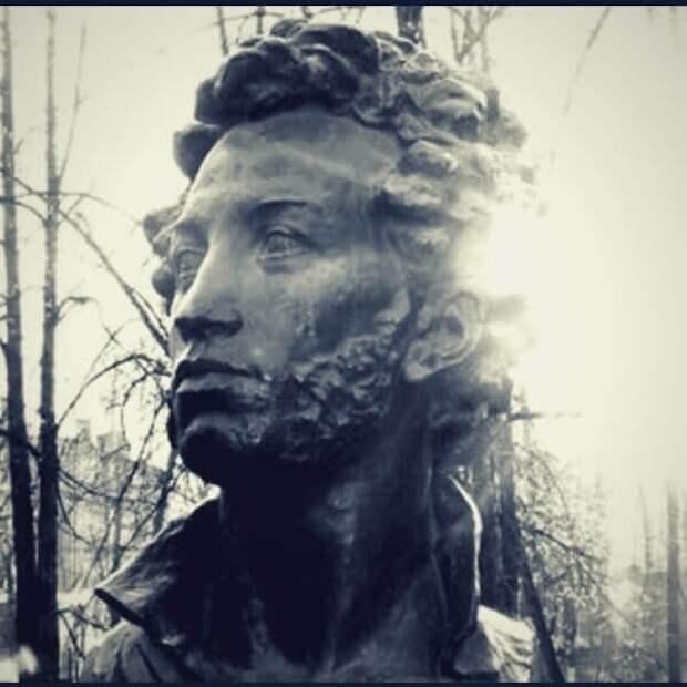 Знакомый незнакомец: 64 интересных факта о Пушкине
