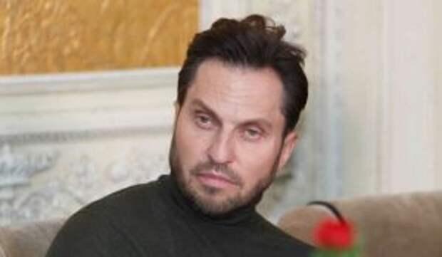Ревва прервал молчание после публичного нападения Моргенштерна