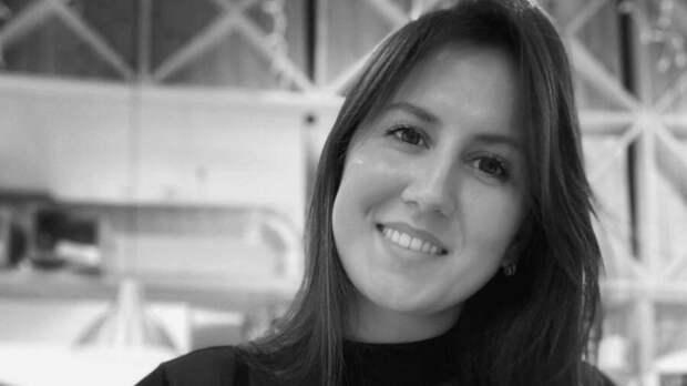 Что известно об убитой в школе в Казани учительнице английского