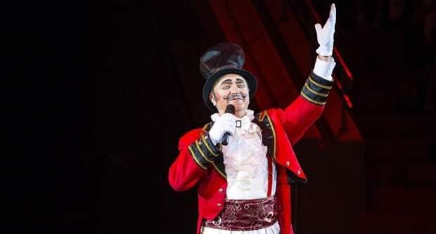 Блог Павла Аксенова. Анекдоты от Пафнутия. Фото lisafx - Depositphotos