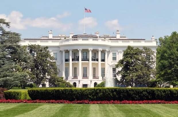 В Белом доме назначили нового пресс-секретаря
