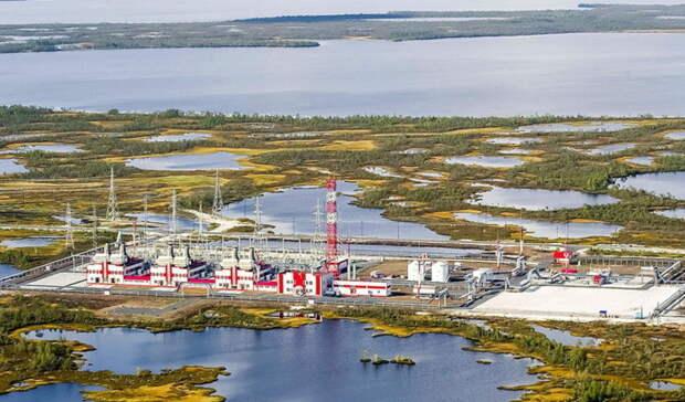 Песков: Решений оналоговых льготах для проектов подобыче вязкой нефти нет