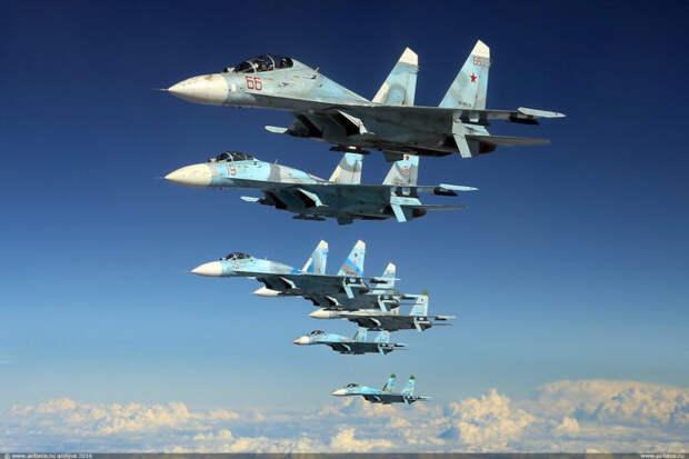 Военный эксперт описал ответ России на агрессию Украины в Донбассе