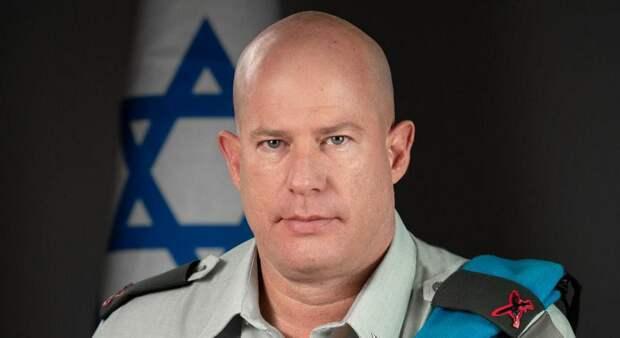 ЦАХАЛ готовит ХАМАСу «веселенькую» ночку