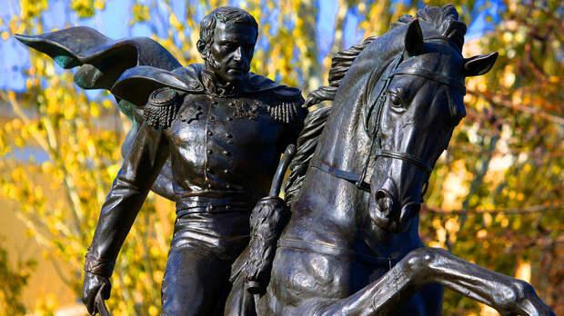 15 вражеских солдат на одного русского. Невозможная победа русского духа