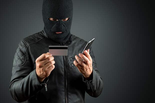 Мошенники научились получать доступ к банковским приложениям россиян
