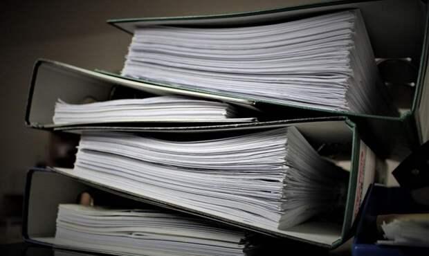 В Омске утвердили порядок проведения экспериментов для оптимизации госслужбы