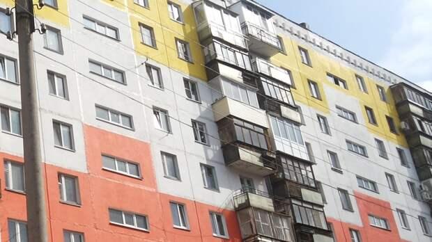 Прокуратура проводит проверку после падения младенца с шестого этажа в Москве