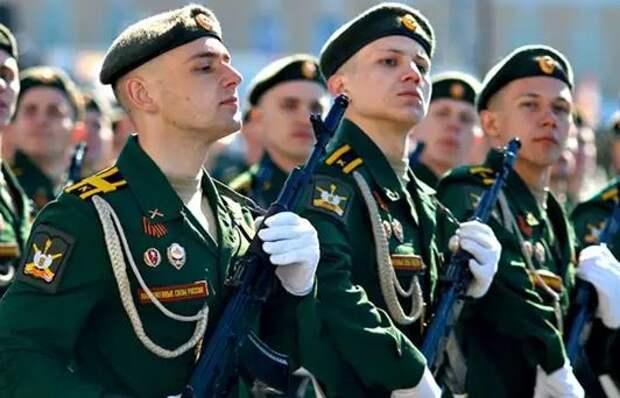 «Русские идут». Кто и зачем готовится к войне с Россией прямо сейчас