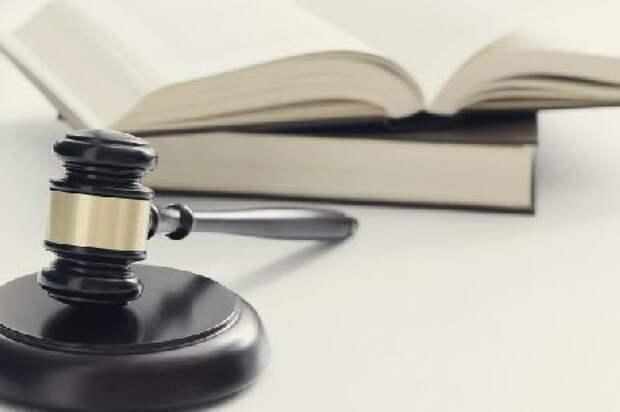 В Моршанском районе студента колледжа будут судить за попытку сбыта наркотиков