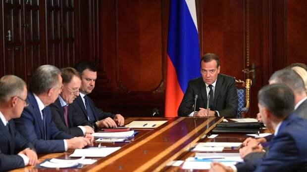 Medvedev-po-lesnym-pozharam