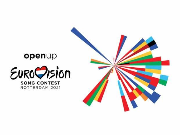 Букмекеры предсказали победителей «Евровидения-2021»