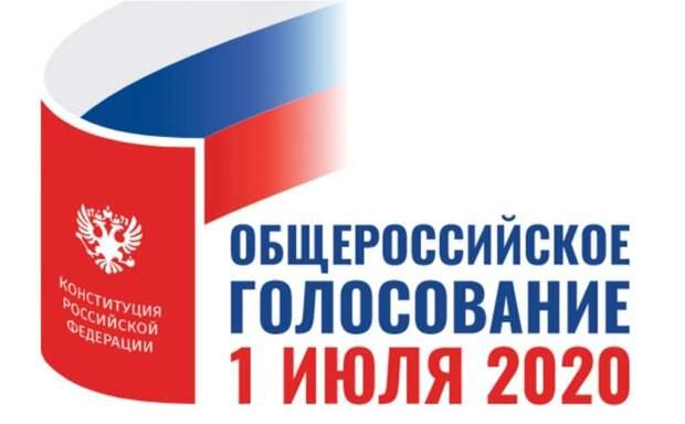 Голосование по поправкам в Конституцию в Западном Дегунине пройдет по 12 адресам