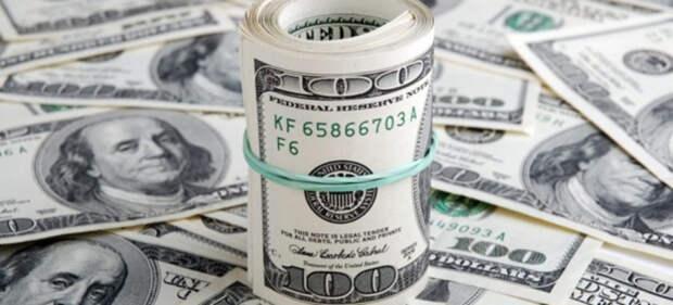 Стах перед разгоном инфляции повысит аппетит к доллару. Медведи по евро и фунту еще могут вернуться